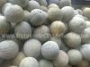 cultivo-melon-4
