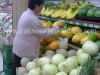 clientes-mercadeo-papaya