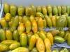 clientes-papaya-4