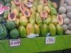 clientes-papaya-melon