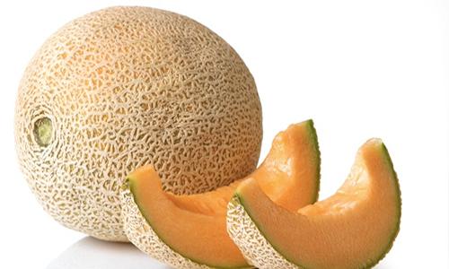 melones-fruta